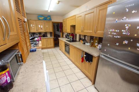 9 bedroom terraced house to rent - Umberslade Road, Selly Oak