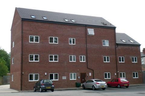 7 bedroom flat to rent - Apartment, The Brook, Bristol Road
