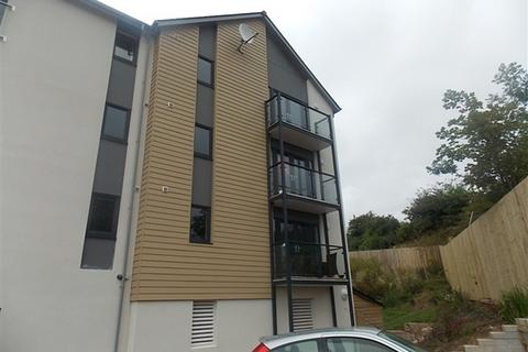 2 bedroom apartment to rent - Jubilee Drive, Drump Road, Redruth