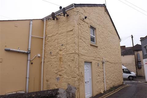 2 bedroom flat to rent - Hooper Lane, Camborne