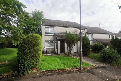 1 bedroom flat to rent - Medwin Gardens , East Kilbride, South Lanarkshire, G75 8JZ