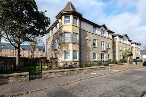 2 bedroom sheltered housing for sale - 8/11 Lasswade Road, (Kirkland Court) Edinburgh, EH16 6RZ