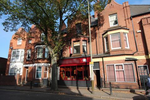 Property for sale - Evington Road, Leicester, LE2