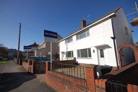 2 bedroom semi-detached house for sale - New Cheltenham Road, Kingswood, Bristol, BS15 4RP