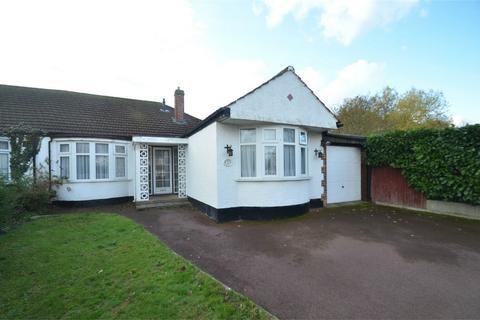 2 bedroom semi-detached bungalow for sale - Worcester Close, Shirley, Croydon, Surrey