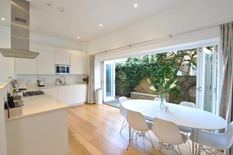 1 bedroom flat to rent - Upper Richmond Road West, East Sheen
