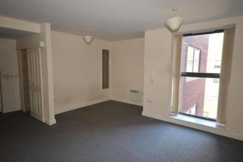 1 bedroom apartment to rent - Queen Street, Wakefield