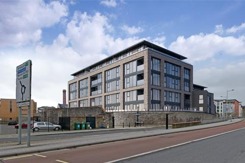2 bedroom flat for sale - Apartment 15 New Retort House, Brandon Yard, Lime Kiln Road, Bristol, BS1