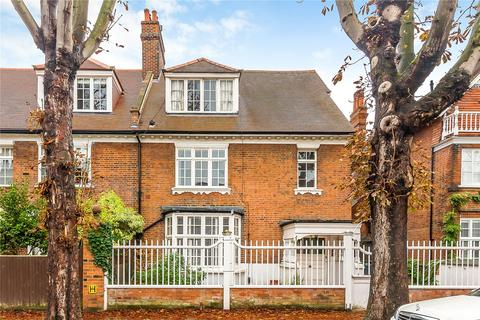 2 bedroom flat for sale - Addison Grove, Chiswick, London, W4