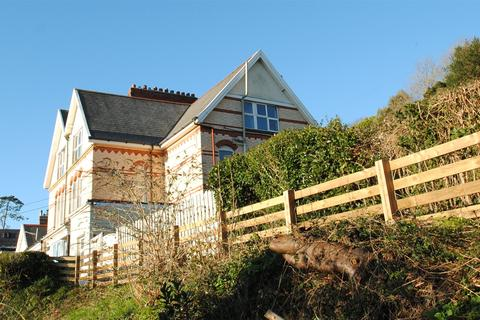 1 bedroom apartment for sale - East Hill, Braunton