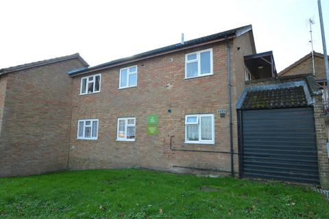 2 bedroom flat for sale - Kirklees, Norwich, Norfolk