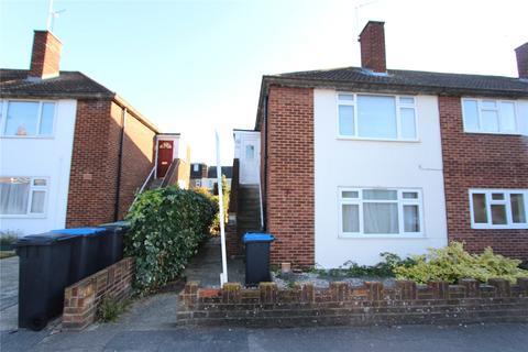 2 bedroom maisonette to rent - Parsonage Gardens, Enfield, Middlesex, EN2
