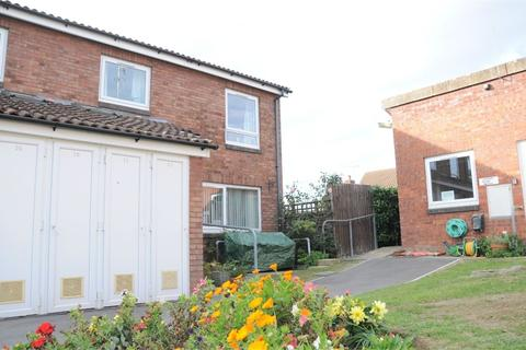 2 bedroom retirement property for sale - Nicholas Court, Newlands Spring, Chelmsford, Essex