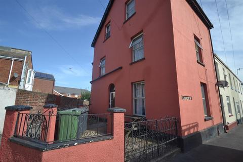1 bedroom flat to rent - Oxford Street, Exeter, EX2 9AG
