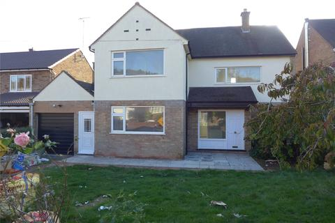 5 bedroom house to rent - Cannon Close, Canley, Coventry, West Midlands, CV4