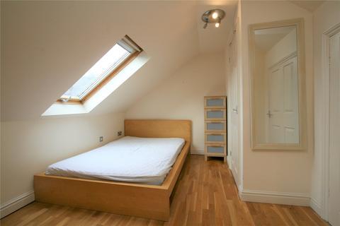 1 bedroom apartment to rent - Station Mews, Station Road, Cambridge, Cambridgeshire