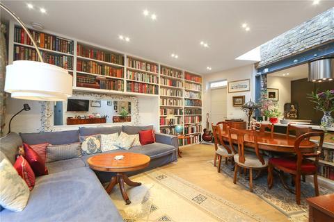 2 bedroom flat for sale - Askew Crescent, London, W12