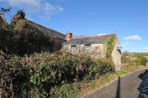 3 bedroom cottage for sale - The Old Vicarage, (East Section), Angle