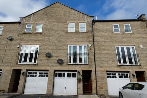 4 bedroom terraced house for sale - Sorrel Way, Baildon, West Yorkshire