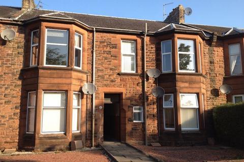 2 bedroom flat to rent - 10 Fairyhill Road, Kilmarnock, KA1 1TA