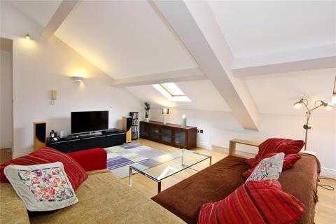2 bedroom flat for sale - No 1, Dock Street, Leeds, West Yorkshire, LS10