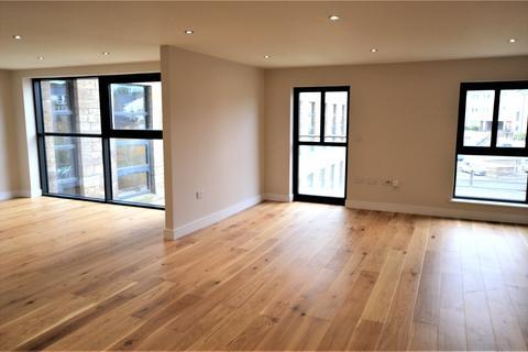 2 bedroom apartment for sale - PLOT 45 Horsforth Mill, Low Lane, Horsforth, Leeds