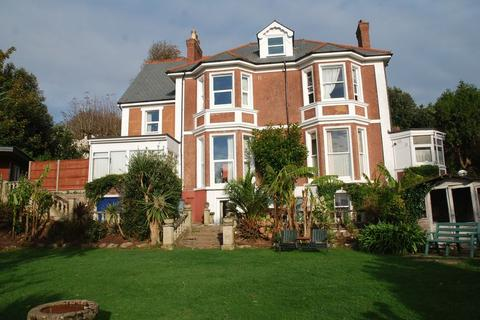 13 bedroom block of apartments for sale - Hunsdon Road, Torquay