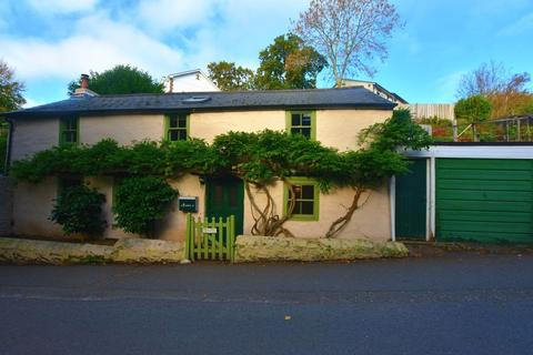 4 bedroom cottage for sale - Fairmead road, Saltash
