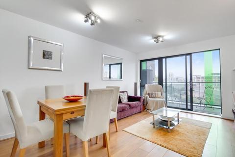 1 bedroom apartment for sale - Yeoman Court Tweed Walk E14