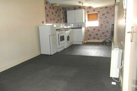 1 bedroom flat to rent - Normanton Road, Derby, DE236WD