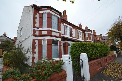 3 bedroom apartment for sale - Hydro Avenue, West Kirby