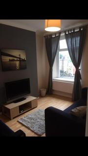 5 bedroom house to rent - Princess Street, Treforest, Pontypridd
