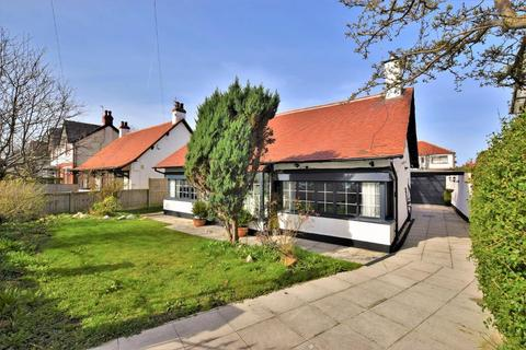 2 bedroom detached bungalow for sale - Stockdove Way, Cleveleys, Thornton Cleveleys, Lancashire, FY5 2AR