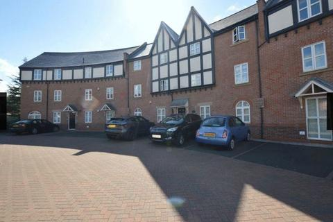 2 bedroom flat to rent - Holly Farm Court, Widnes