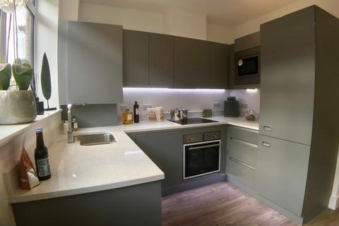 2 bedroom apartment for sale - Bridge Street, High Wycombe Town Centre