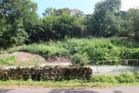 Farm house for sale - Plot 1, Well Cottage, Liddeston Road, Havens Head