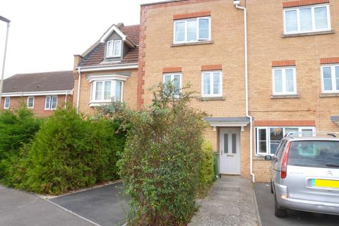 1 bedroom house share to rent - Triscombe Way, Cheltenham