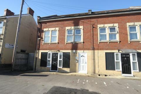 1 bedroom apartment to rent - 6 Felix Court, 23a Downend Road, Bristol