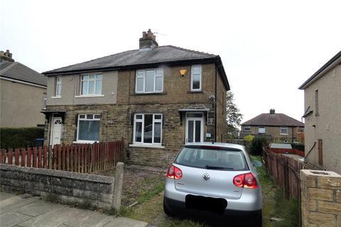3 bedroom semi-detached house for sale - Roy Road, Horton Bank Top, Bradford, BD6