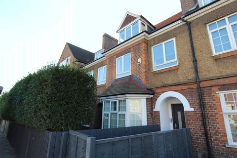 4 bedroom apartment for sale - Lordship Lane, Wood Green, N22