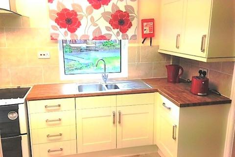 1 bedroom house share to rent - Stanhope Drive (ROOM 3), Horsforth, Leeds