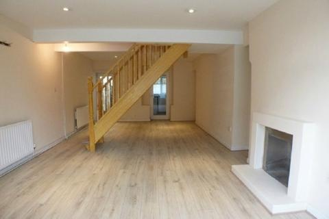 2 bedroom cottage to rent - Western Lane, Mumbles, Swansea