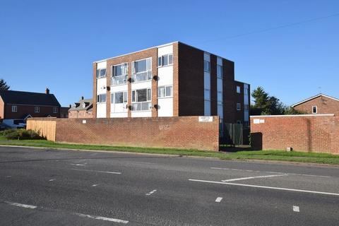 2 bedroom maisonette for sale - Hamilton Court, Aylesbury
