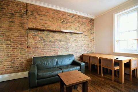 1 bedroom flat share to rent - Dyke Road, Brighton
