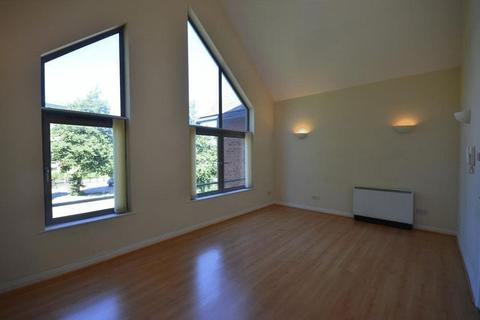 2 bedroom apartment for sale - Duns Lane, Leicester