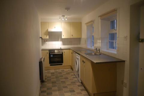 2 bedroom cottage to rent - Benvie Farm Cottages, Benvie, Invergowrie