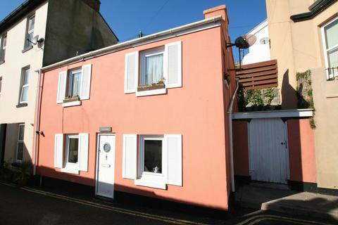 2 bedroom cottage for sale - Prospect Road, Brixham
