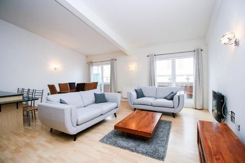 2 bedroom apartment to rent - Dakota Apartments, City Centre