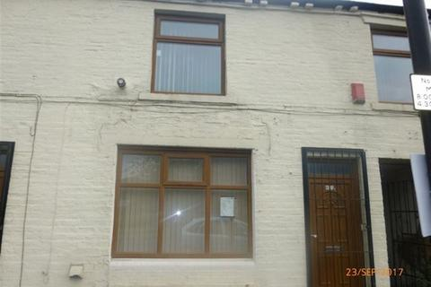 1 bedroom apartment to rent - Tong Street, Bradford, BD4 6LX