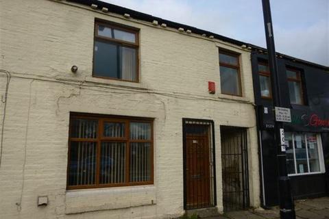 1 bedroom apartment to rent - Tong Street, Bradford, BD4 6LX